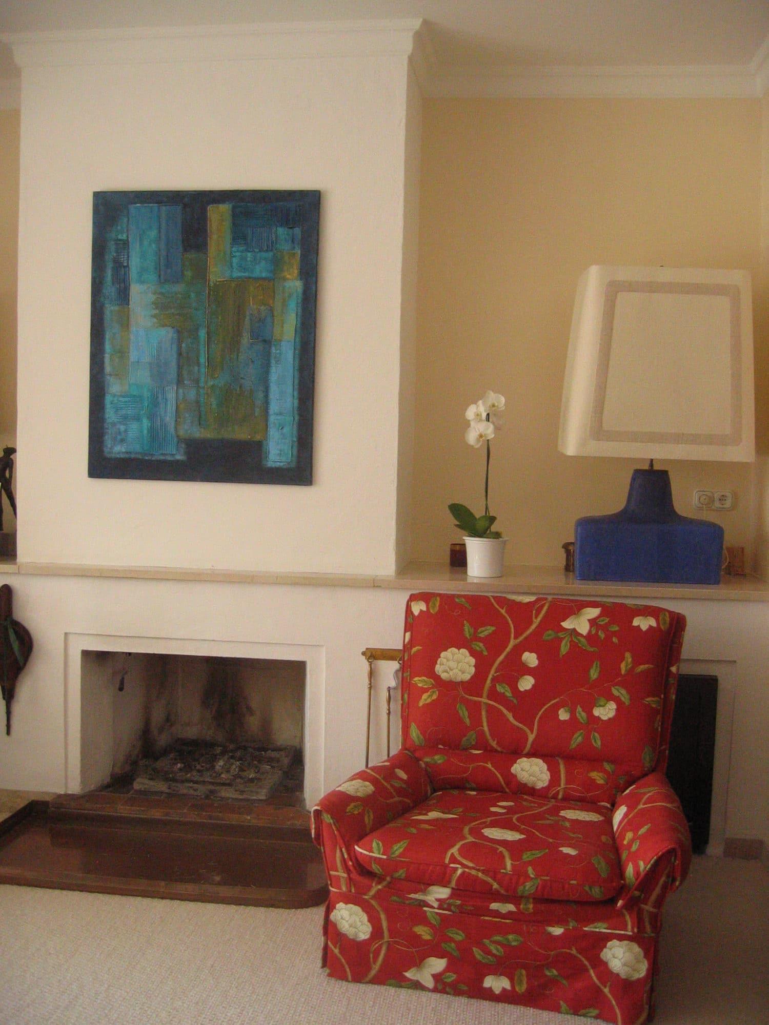 beratung f r bezugsstoff von nasha ambrosch. Black Bedroom Furniture Sets. Home Design Ideas