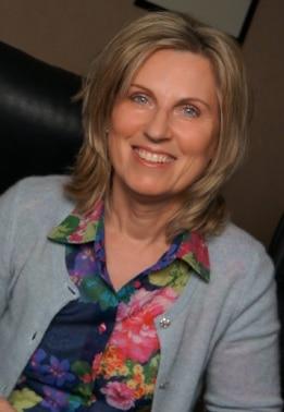 Stoff-Beratung Nasha Ambrosch
