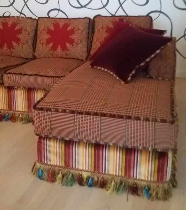 hussen nasha ambrosch textile raumgestaltung. Black Bedroom Furniture Sets. Home Design Ideas