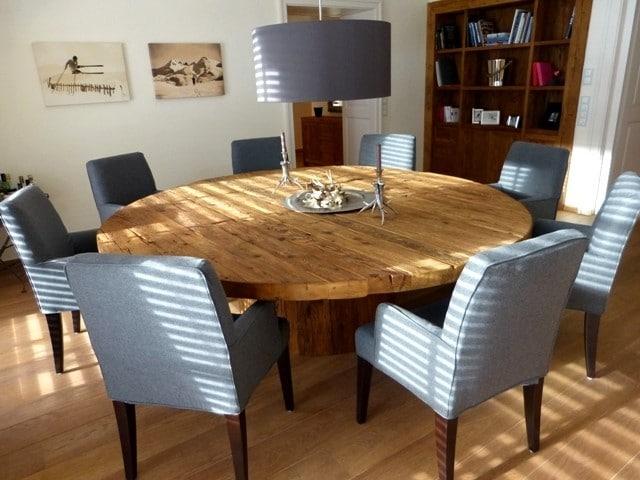 stuhlhussen nasha ambrosch textile raumgestaltung. Black Bedroom Furniture Sets. Home Design Ideas