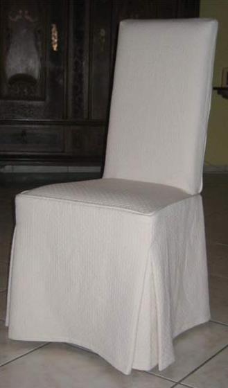 Hussen Nasha Ambrosch Textile Raumgestaltung