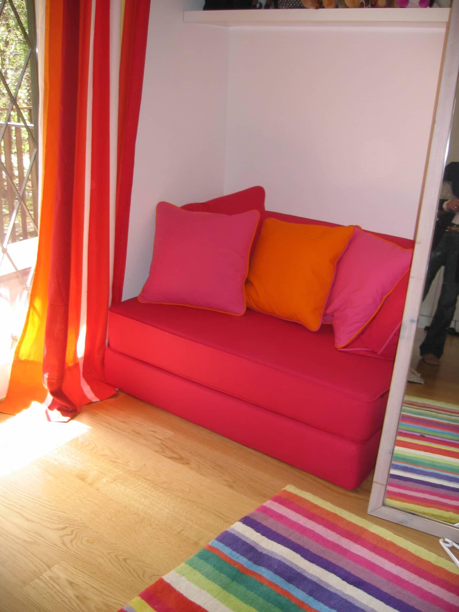 bezugsstoffe f r ihre polsterm bel. Black Bedroom Furniture Sets. Home Design Ideas