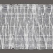 Gardinenbänder für Vorhänge - Scene2