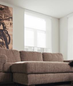 raffrollos in verschieden ausf hrungen archives nasha ambrosch textile raumgestaltung. Black Bedroom Furniture Sets. Home Design Ideas
