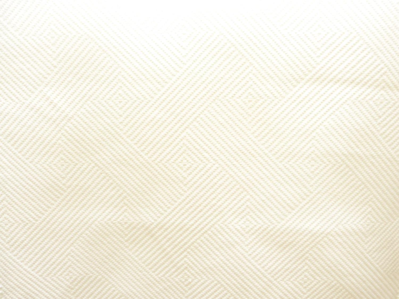 Hintergrund weiss.jpg   nasha ambrosch, textile raumgestaltung