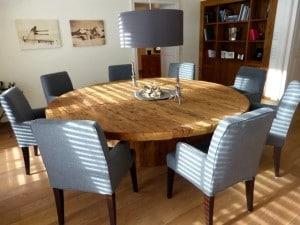 edle dekostoffe von aristide. Black Bedroom Furniture Sets. Home Design Ideas