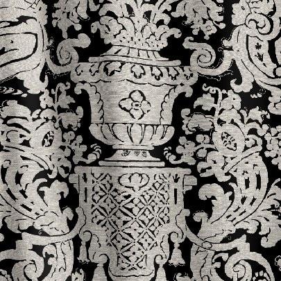 Dekostoffe-von-Art & Decor