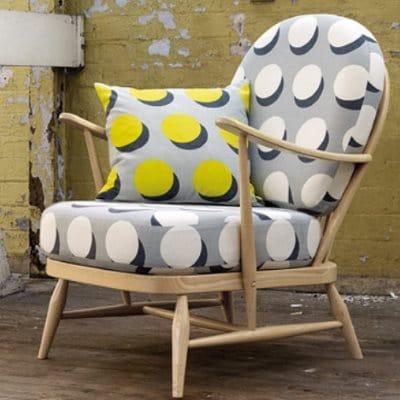 Dekostoffe-von-Kirkby-Design