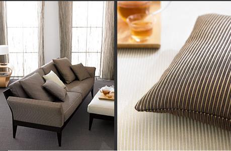 beratung jab anstoetz bezugsstoffe nasha ambrosch. Black Bedroom Furniture Sets. Home Design Ideas