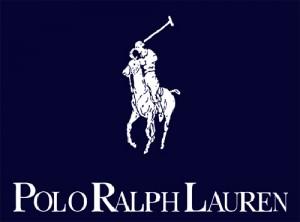 Polo-Ralph-Lauren-Logo-300x222