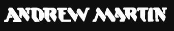 Andrew-Martin-Logo