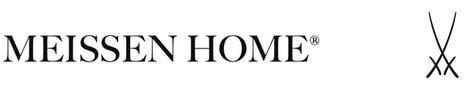 Meissen-Home-Logo