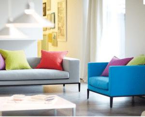das geheimnis vom hussen stuhl nasha ambrosch. Black Bedroom Furniture Sets. Home Design Ideas