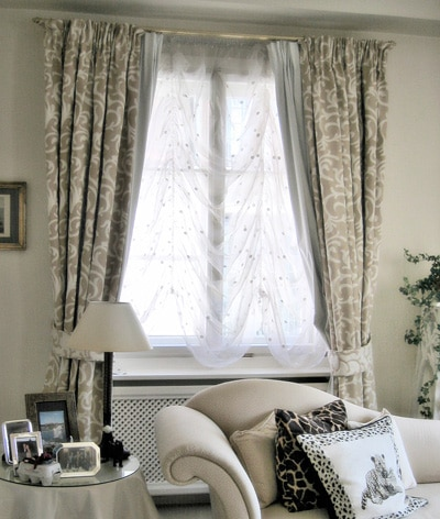 nasha ambrosch textile raumgestaltung edle stoffe. Black Bedroom Furniture Sets. Home Design Ideas