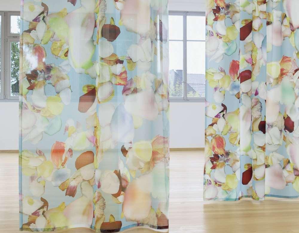 Exklusive-Textile-Raumgestaltung-Freude