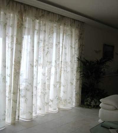 Exklusive-Textile-Raumgestaltung-Gardinen