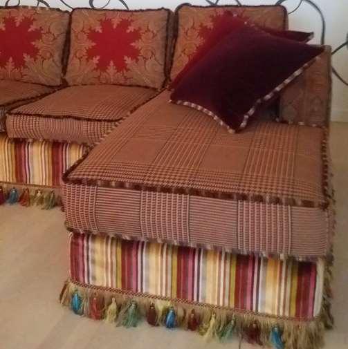Exklusive-Textile-Raumgestaltung-Hussen-2