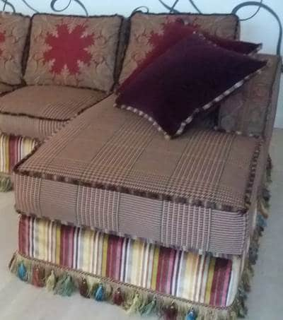 Exklusive-Textile-Raumgestaltung-Hussen