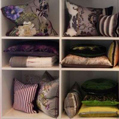 Exklusive-Textile-Raumgestaltung-Kissen-Shop-2