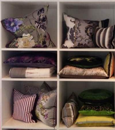 Exklusive-Textile-Raumgestaltung-Kissen-Shop