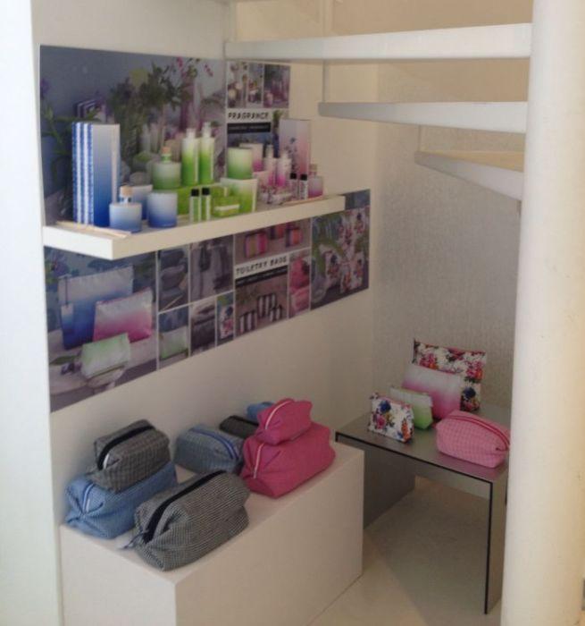 Kosmetiktaschen von Designers Guild
