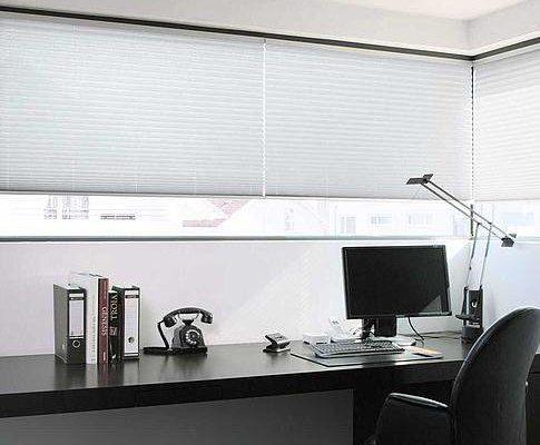 Fensterdekorationen archives nasha ambrosch textile for Raumgestaltung plissee