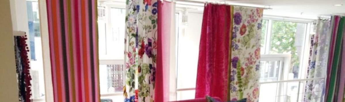 Tricia Guild präsentiert Farbräume 2013