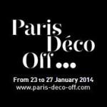 Dekostoffe Paris
