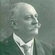 Lorenzo-Rubelli