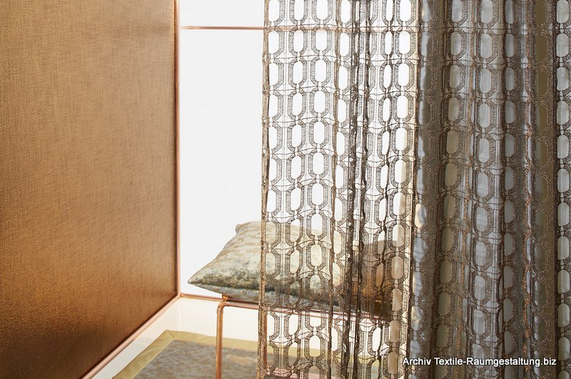 Raumgestaltung_Nya_Nordisak_Luxury Life_02