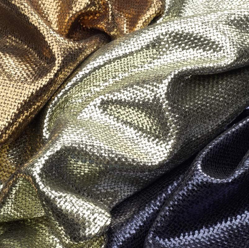 Textile Raumgestaltung mit Nya Nordiska Cinema