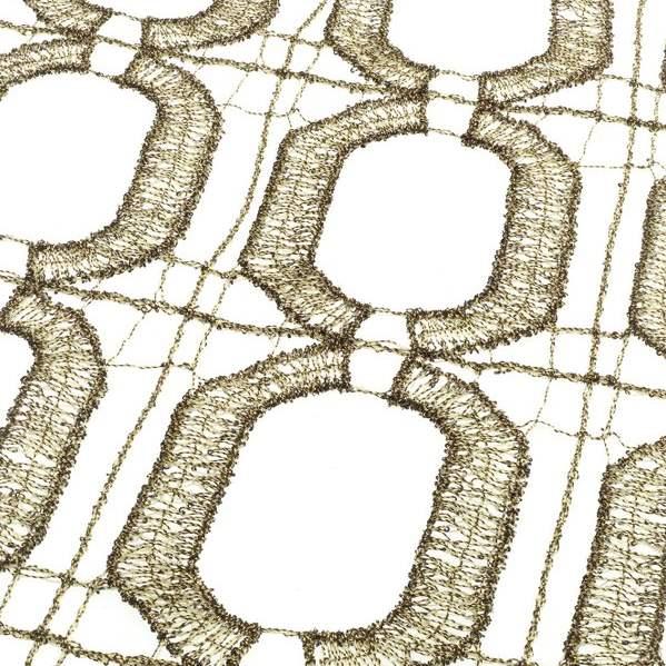 Textile Raumgestaltung mit Nya Nordiska Emilia