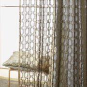 Textile Raumgestaltung mit Nya Nordiska Scene 2