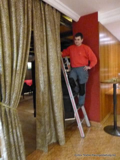 Eden Hotel Wolff-Montage-Rubelli-Vorhang