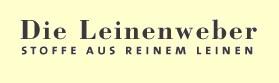 Logo-Die-Leinenweber