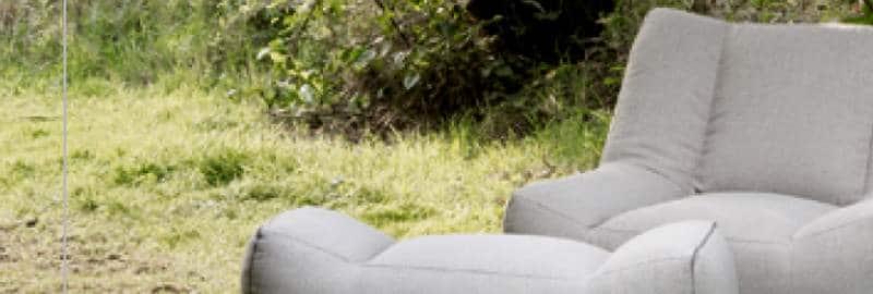 outdoor kissen trendy pad kissen outdoor sitzkissen gelb with outdoor kissen trendy outdoor. Black Bedroom Furniture Sets. Home Design Ideas