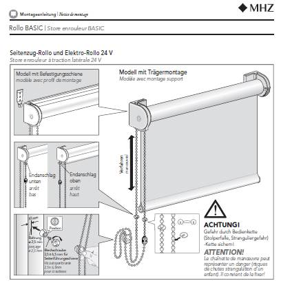 MHZ-Rollo-Basic