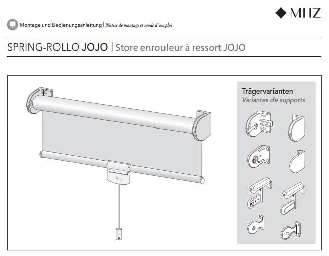 MHZ-Rollo-Jojo