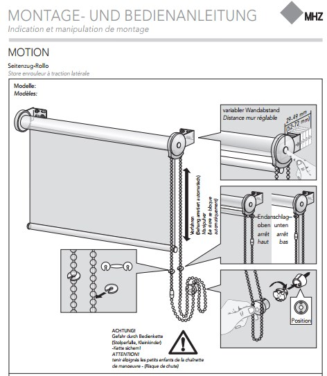 MHZ-Rollo-Motion