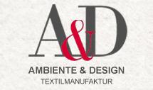 Logo-Ambiente-Design