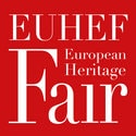 European-Heritage-Fair