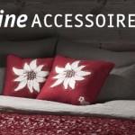 Fine Accessoires