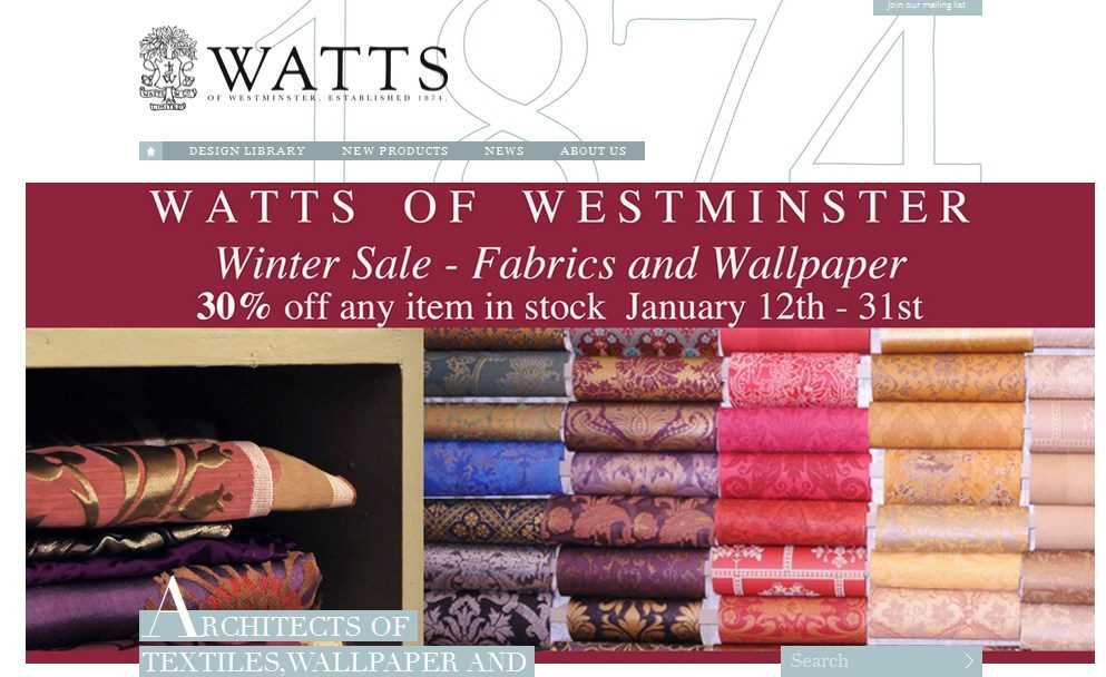 Sale-bei-Watts-Stoffen
