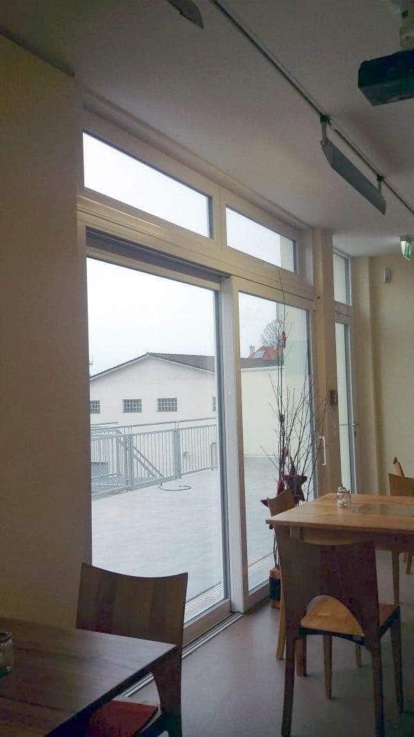 Ikea Schreibtisch Fuer Kinder ~ Gardinen nähen lassen Archives  NASHA AMBROSCH, Textile
