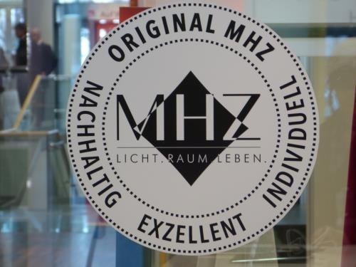 MHZ-Rollosysteme-Bel-Etage-2015