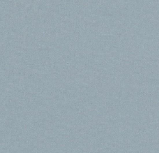 Nya Nordiska-Zeta Blau