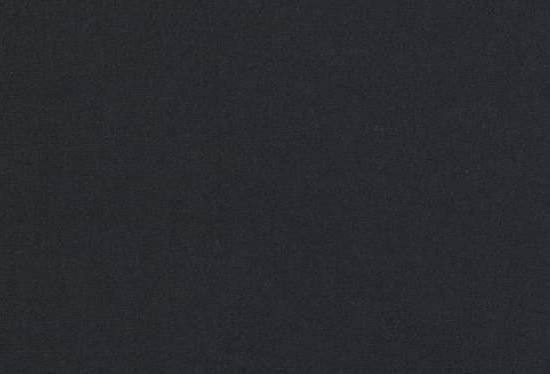Nya Nordiska-Zeta Grau