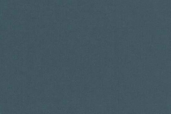 Nya Nordiska-Zeta Grau-Blau