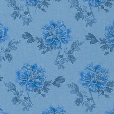Vorhangstoffe-mit-Blumenmuster-Hiyoku-Designers-Guild