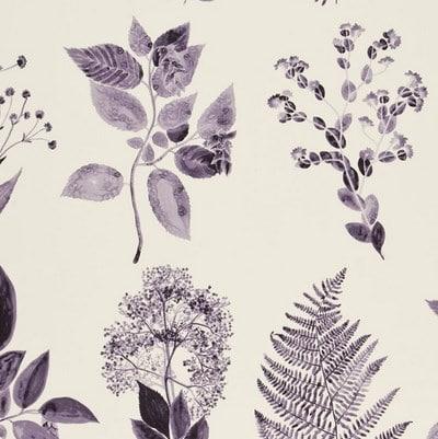 Vorhangstoffe-mit-Blumenmuster-Jindai-Designers-Guild